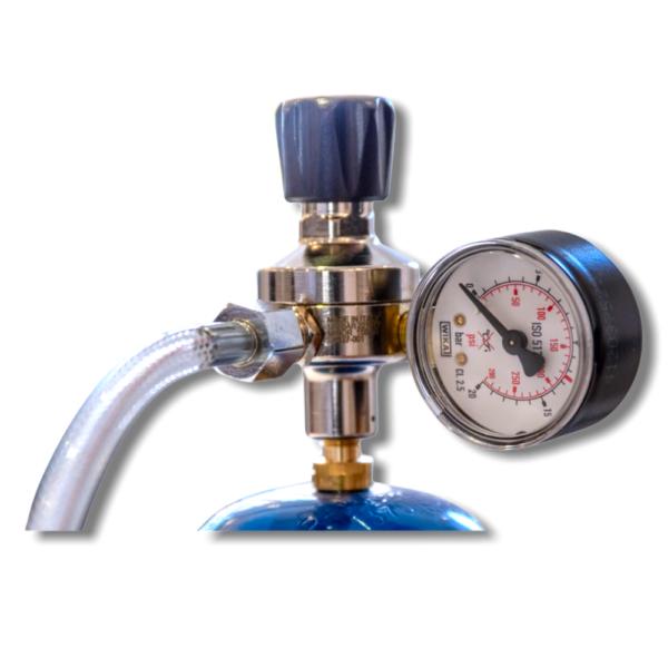 Imagen png regulador de presión